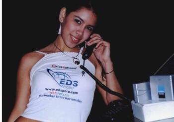 Oferta Eds Perú