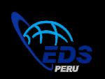Eds Perú-Voip