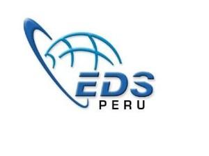 edsperu-logo-para-web