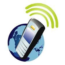 APP -Itel mobile dialer express