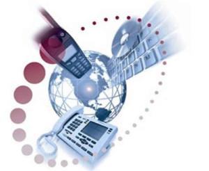 Dialocal Redireccionamiento de llamada